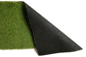 Evim Yeşil Otlu Çim Halı 40 mm