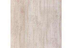 Evim PVC Asma Tavan Paneli Kaş TR03-9