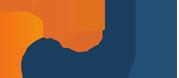 Evim Logo